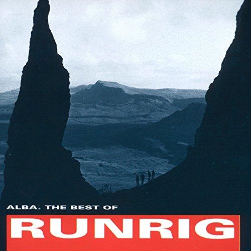 Alba - The Best Of Runrig
