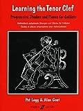 ISBN 0571519172