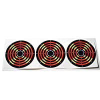 The Toy Restore New Replacement Decals Fits Little Tikes Kitchen Set of three burners Hob Element
