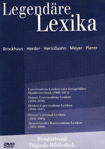 legendare-lexika-cd-rom-fur-windows-ab-98-und-macos103-neusatz-von-5-bedeutenden-lexika-des-19-jahrh
