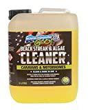 Rubber Roof Cleaners Review and Comparison