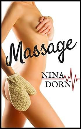 umsv massage sinnliche erfahrung erotische geschichte ebook.