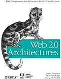 Web 2.0. Architectures