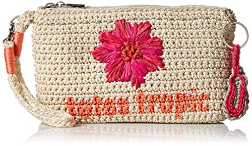 the-sak-casual-classics-large-wristlet-clutch