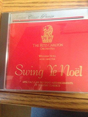 swing-ye-noel