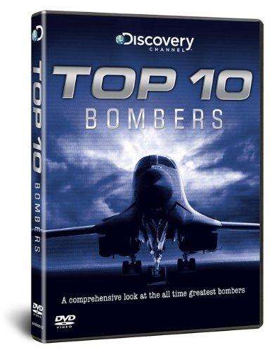 discovery-channel-top-ten-bombers-dvd-edizione-regno-unito