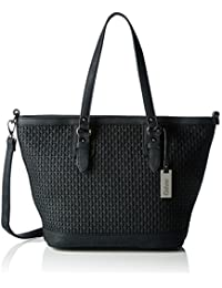 658c7375a9b71 Suchergebnis auf Amazon.de für  Gabor Handtaschen  Schuhe   Handtaschen