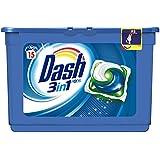 Dash Pods 15lavages