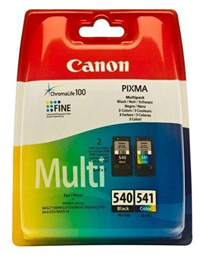 canon-pg-540xl-cl-541-xl-2-pack-inkjet-getto-dinchiostro-cartuccia-originale