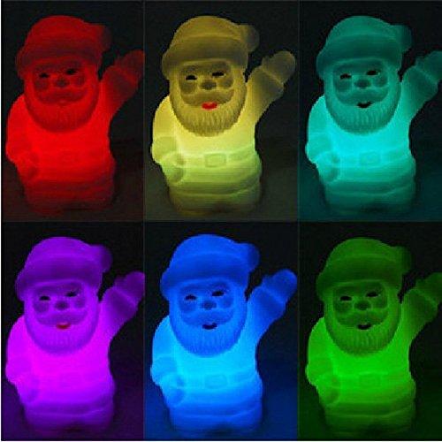 bazaar-farbe-verandert-weihnachtsmann-klein-led-nachttischlampe
