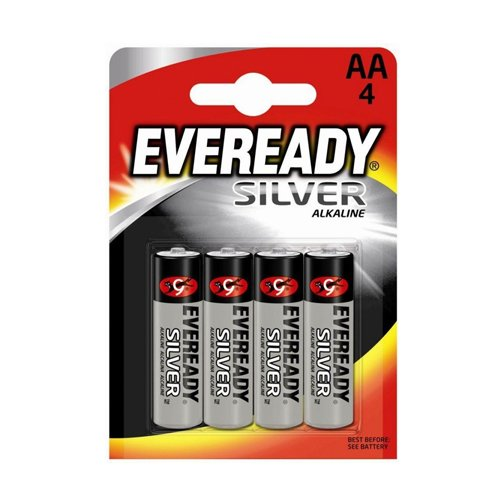 eveready-637329-pack-de-4-pilas-alcalinas