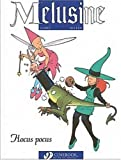 """Afficher """"Melusine n° 1 Hocus pocus"""""""