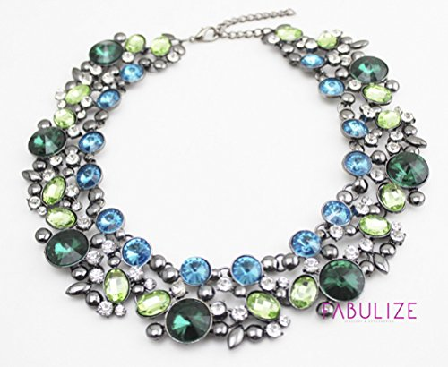 chunky-blue-green-and-turquoise-multi-crystal-zara-style-statement-necklace-collar