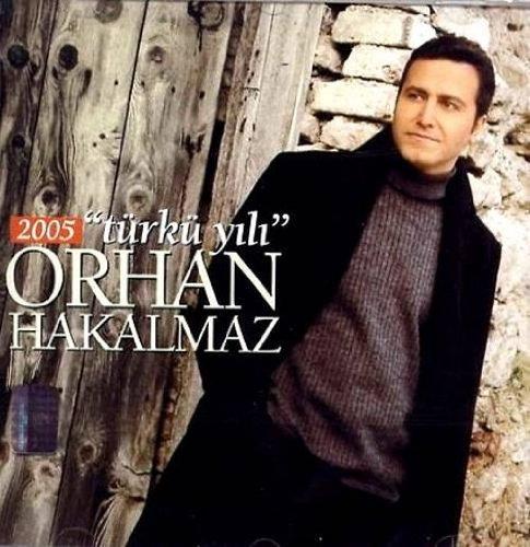 2005-turku-yili
