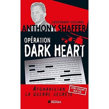 Opération Dark Heart