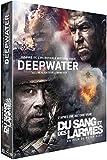 Deepwater + Du sang et des larmes [Blu-ray]