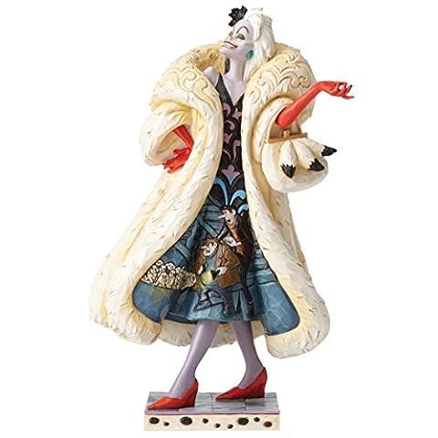 Disney Tradition - 4055440 - Figurine - Cruella
