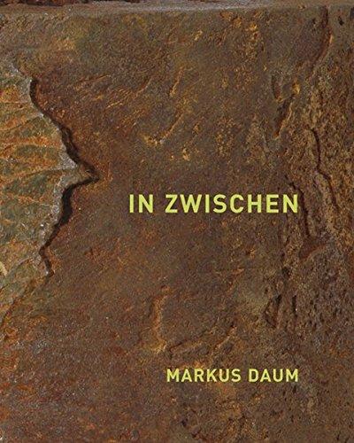 Markus Daum - IN ZWISCHEN: Skulptur