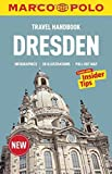 Dresden Marco Polo Handbook (Marco Polo Handbooks) by Marco Polo Travel Publishing (2015-05-23)