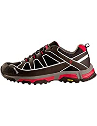 Oriocx Villarejo Zapatilla para nordick Walking, Trial Running y Multideporte