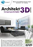 Architekt 3D X7 Innenarchitekt [Download]