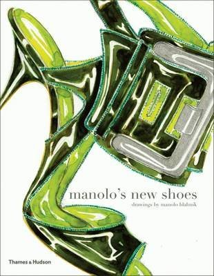 manolos-new-shoes-by-manolo-blahnik-published-september-2010