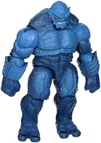 Marvel Universe Series 5 Action Action Action Figure 19 Marvel's Abominations A-Bomb 3.75 Inch | Moderne
