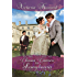 Chaos Comes to Longbourn: A Pride and Prejudice Variation (Jane Austen Variations Book 7)