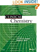 #5: Clinical Chemistry: Theory, Analysis, Correlation