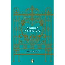 SPA-ORGULLO Y PREJUICIO (EDICI (PENGUIN CLÁSICOS, Band 27001)