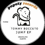 Jump EP