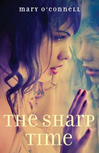 The Sharp Time (English Edition) (Tim Sharp)