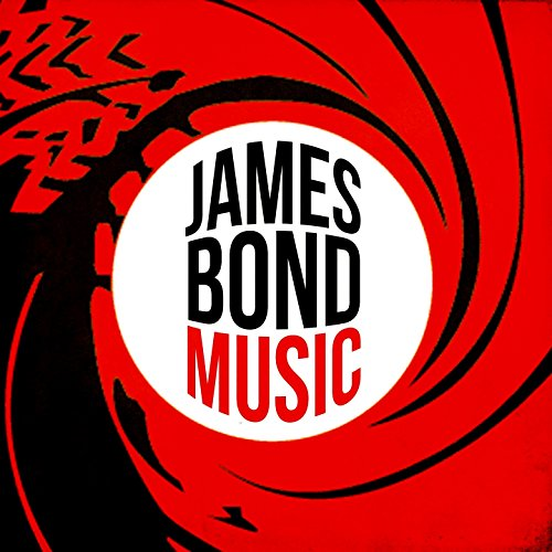 james-bond-theme