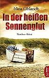 ISBN 3741300497