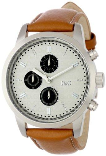 D&G Dolce&Gabbana-Men's Watch-DW0752 D&G