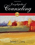 Encyclopedia of Counseling: 0