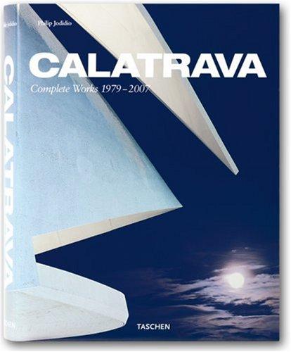 XL-CALATRAVA