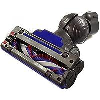Dyson Spazzola Turbo Fibracarbonio Per Aspirapolvere Dc26