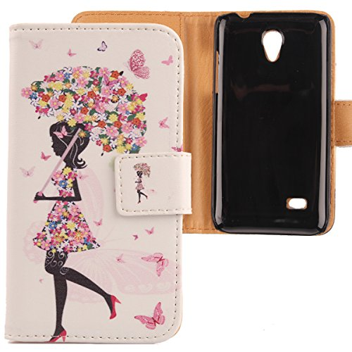 lankashi-pu-etui-flip-housse-cuir-case-cover-skin-protection-pour-bouygues-telecom-bs-401-umbrella-g