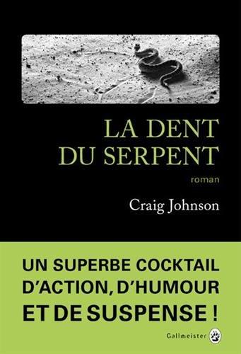 """<a href=""""/node/25046"""">La dent du serpent</a>"""