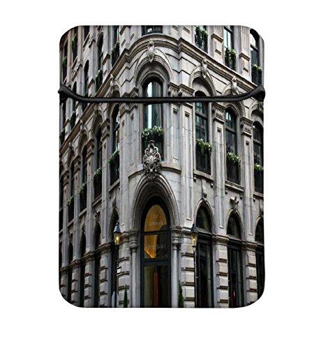hotel-gault-8-a-218-cm-housse-pour-ordinateur-portable-avec-fermeture-eclair-et-integre-de-2-poches-