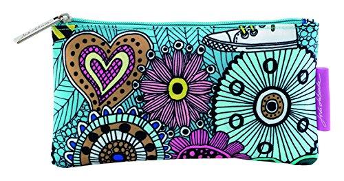 miquel-rius-fourre-tout-trousse-plate-216-cm-x-121-cm-x-5-inch-liberte-acrylique-multicolore
