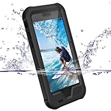 coque lifeproof iphone 8