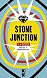 Stone Junction - Nouvelle édition par Dodge