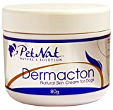 Dermacton Cream for Itchy Dogs
