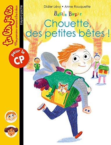"""<a href=""""/node/15715"""">Chouette, des petites bêtes !</a>"""