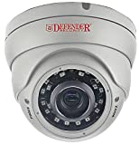 Defender Ip Cameras Review and Comparison