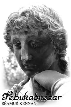 Nebukadnezar von [Kennan, Séamus]