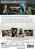 dvd tannbach Vergleich