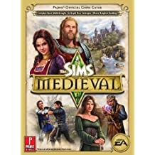 Sims Medieval (UK): The Official Game Guide